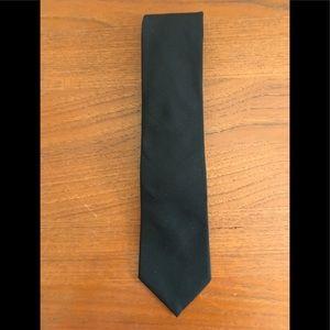 Basic Black Tie from Jacksonville Fl